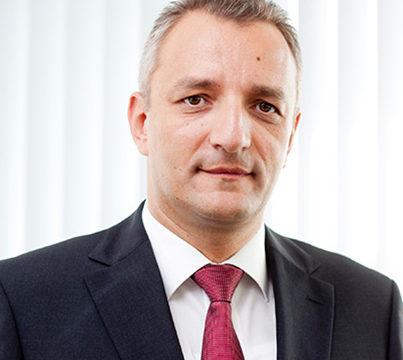 dr. sc. Dino Ivan Dogan
