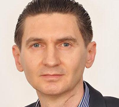 dr. sc. Denis Alajbeg