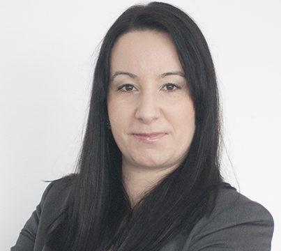 dr. sc. Mirna Koričan Lajtman