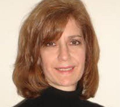 Julie Felker, DBA
