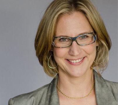 dr. sc. Katherine Sredl