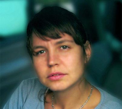 dr. sc. Korana Simonović