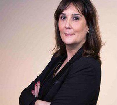 Carole Draï-Jacquet, M.Sc.