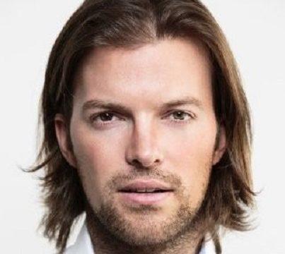 dr. Magnus Resch