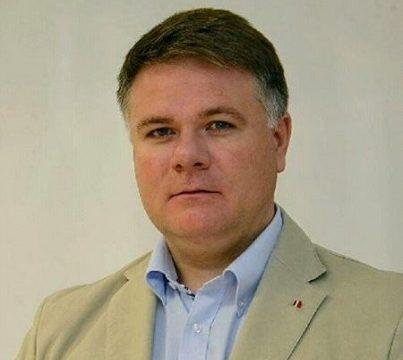 dr. sc. Hrvoje Maljak