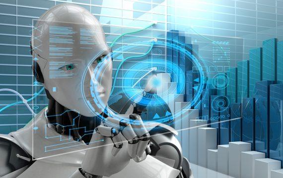 Temelji umjetne inteligencije za poslovno upravljanje
