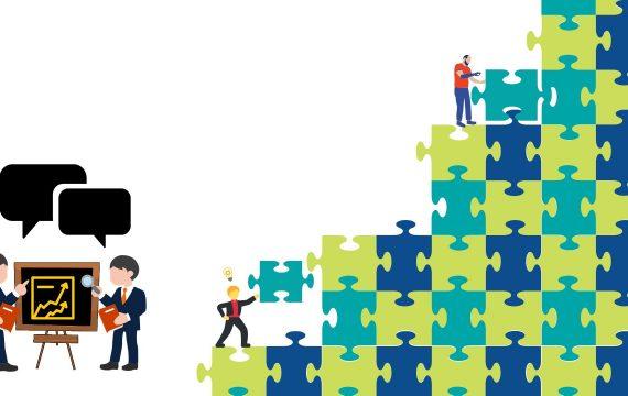 Kako uspješno restrukturirati poduzeće – putovanje kroz praktičan slučaj