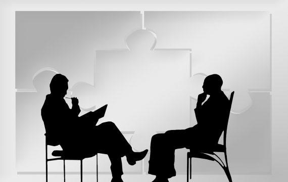 Umijeće argumentiranja i krizno komuniciranje