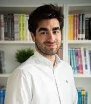 Philip Vranešić, MBA