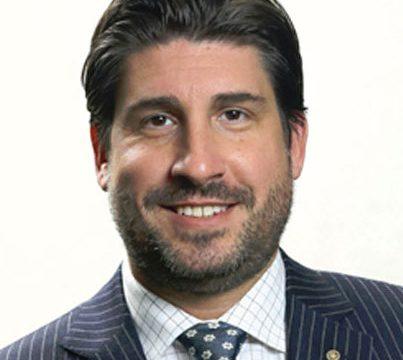 Natko Vlahović, MBA