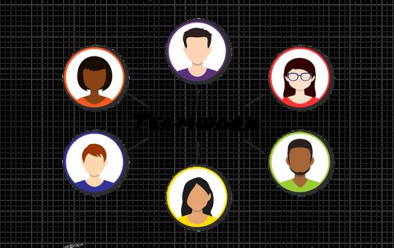 Simulacija vođenja i upravljanja timovima