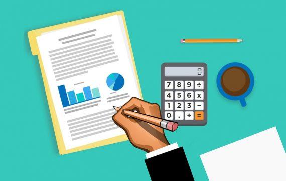 Analiza i interpretacija financijskih izvještaja