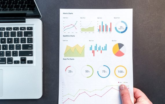 Poslovni Excel – napredno korištenje