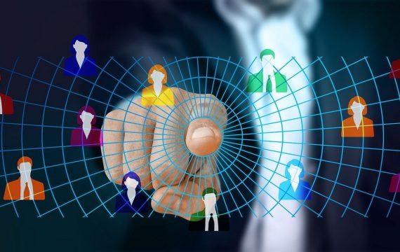 HR Controlling – transparentno i uspješno upravljajte ljudskim resursima