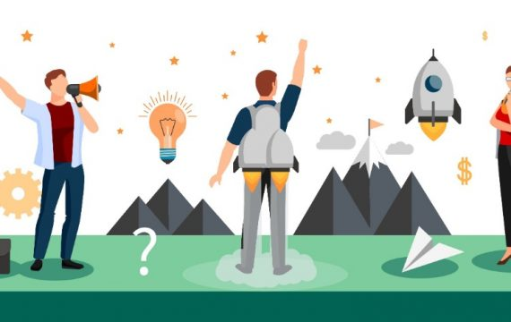 Bootcamp za mlade poduzetnike – Osnove financija (WEBINAR)