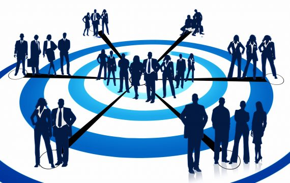 Vodstvo u vrijeme socijalne distance (WEBINAR)
