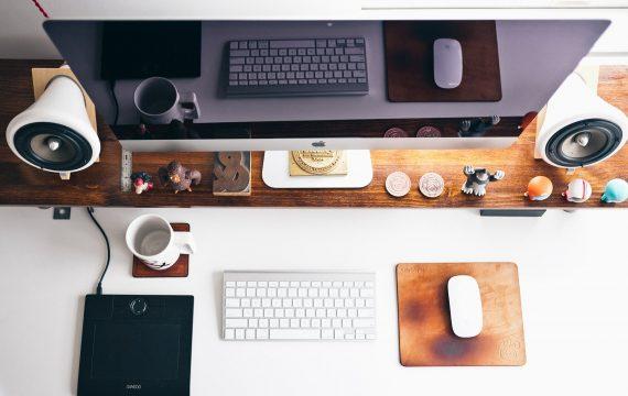 Potrebna tehnologija za rad od kuće (WEBINAR)