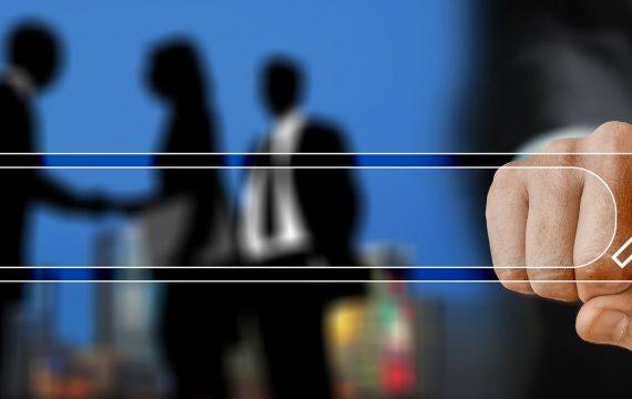 Uspješno vođenje virtualnih timova (WEBINAR)