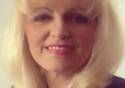dr.sc. Valentina Pirić