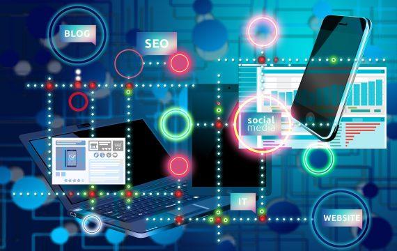 Ciljani online marketing (WEBINAR)