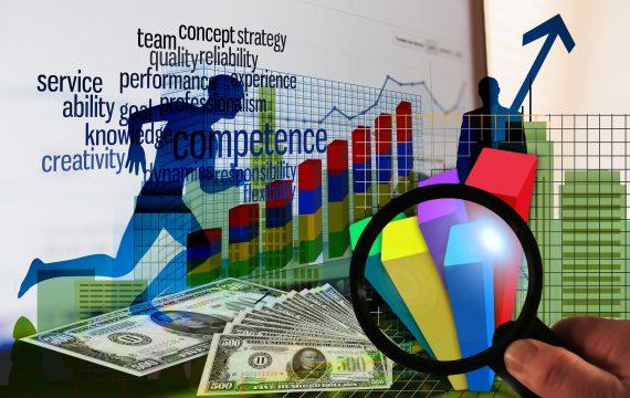 Financijsko planiranje i modeliranje (WEBINAR)
