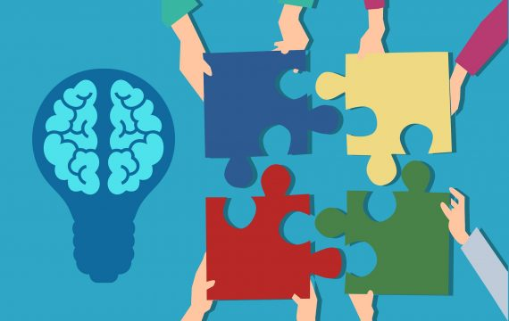 Design Thinking i inovativnost (WEBINAR)