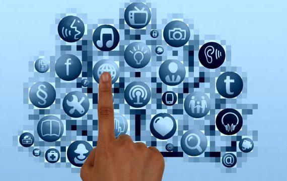 Sigurnost Internet aplikacija (WEBINAR)
