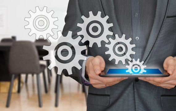 Strategija i krizni management (WEBINAR)