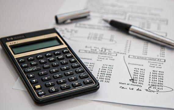 Financije za nefinancijaše (WEBINAR)