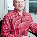 Franjo Borović