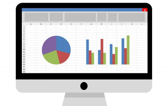 Napredni Excel za poslovne korisnike – dvodnevni seminar