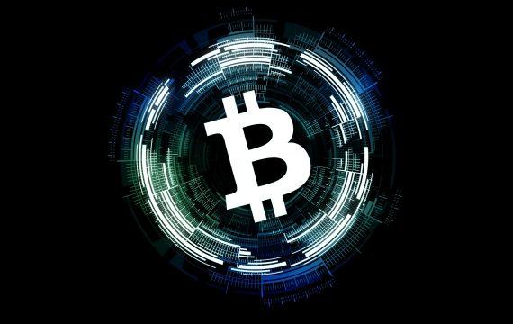 Kriptovalute – budućnost ulaganja (napredna razina)